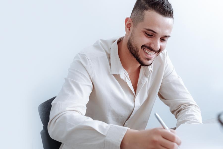 Quelles sont les étapes d'achat d'un bien immobilier ?