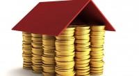 plus-value-immobiliere-200x110