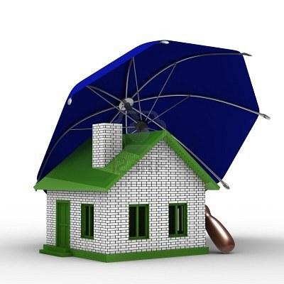 L 39 assurance habitation serait elle une n cessit mubawab for Assurance habitation maison mobile