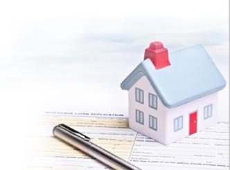 frais hypothèque conventionnelle