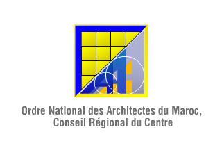 les lections de l ordre national des architectes le