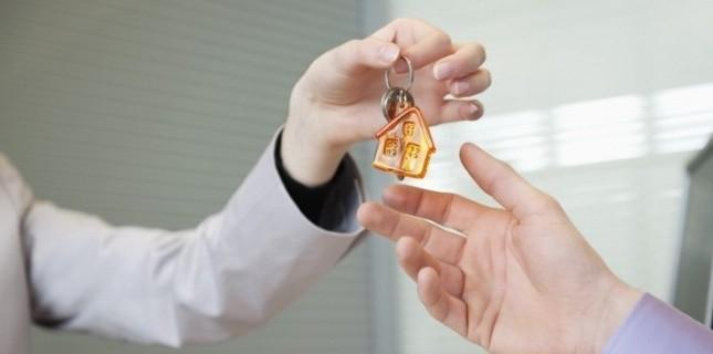 Les frais d acquisition d 39 un bien immobilier mubawab - Frais pour le vendeur d un bien immobilier ...