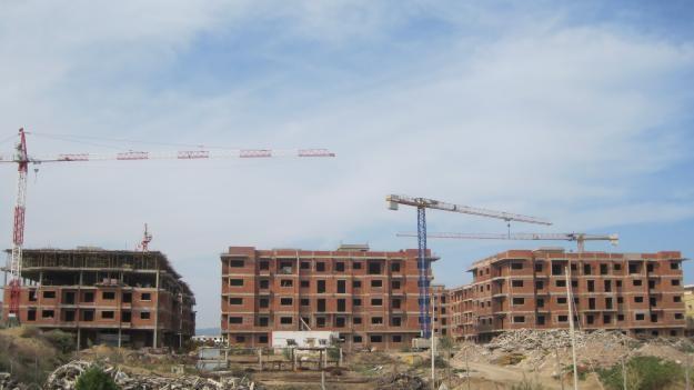 Immobilier au maroc rubrique fnpi for Prix materiaux construction maroc