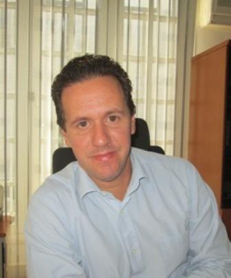 Hakim CHERRADI 1