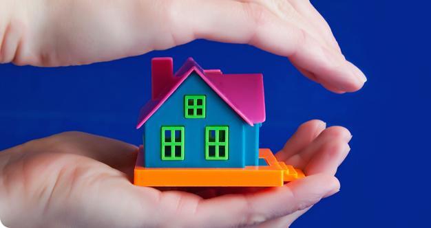 Assurance-emprunt