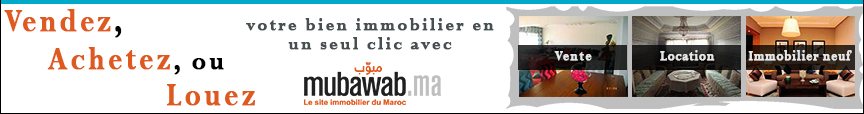 banniere-mubawab-864X114-pub