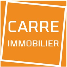 logo Carre Immobilier_new_blanc_v1