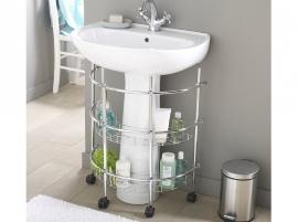 S lection de meubles et rangements pour les petits espaces - Meuble pratique pour petit espace ...