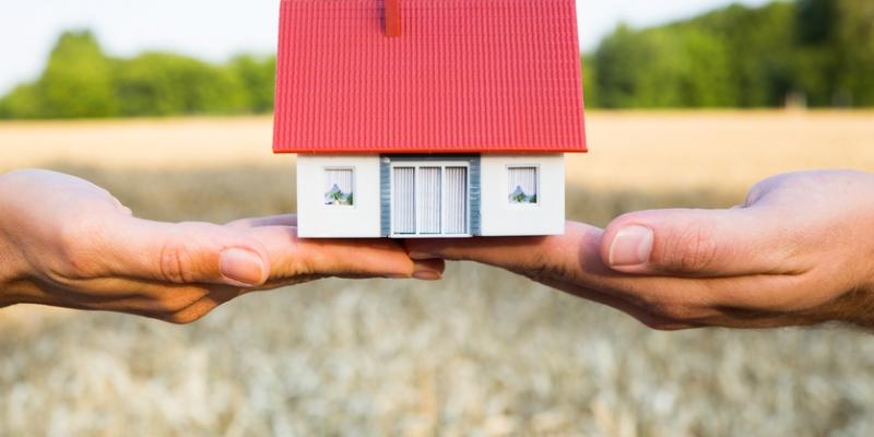 achat d un bien immobilier dans l indivision mode d 39 emploi. Black Bedroom Furniture Sets. Home Design Ideas
