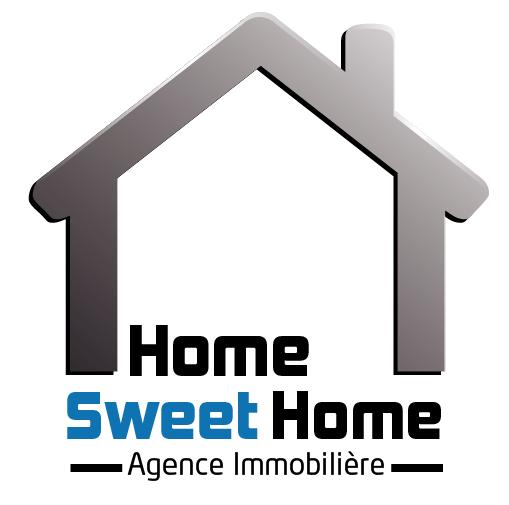 HSH Logo copie