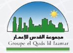 groupe-immobilier-alquds_5865297(2)