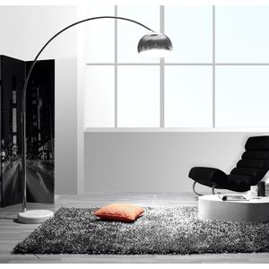 conseils pour rendre une pi ce plus lumineuse. Black Bedroom Furniture Sets. Home Design Ideas