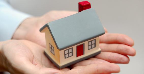 Quelle-est-l'option-qui-vous-convient-pour-votre-gestion-locative-immobilière