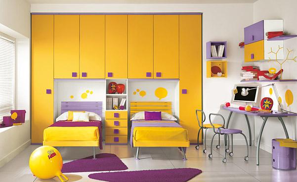 design-d'intérieur-chambre-enfants-6