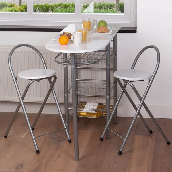 ensemble-table-bar-2-tabourets-blancs