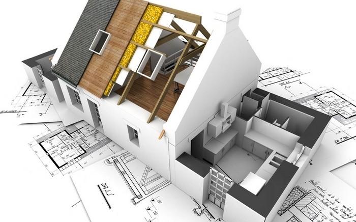 trouvez-un-programme-immobilier-sur-la-toile-id989-700x436