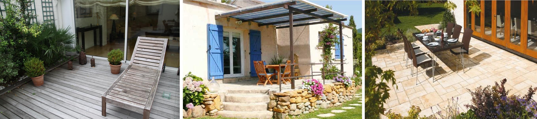 038D02BC03703362-photo-maison-terrasse-paris-060