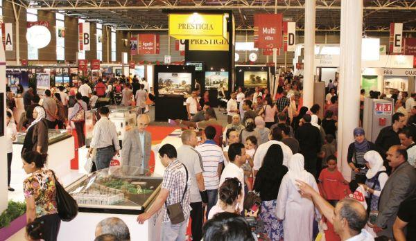 SMAP-Expo-Abu-Dhabi