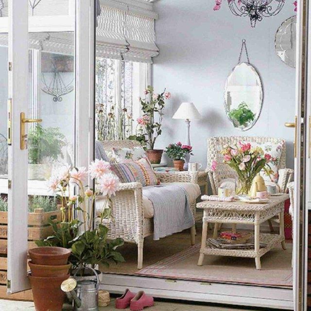 decoration-florale-interieur-deco-romantique