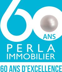 logo-perla-60-ans