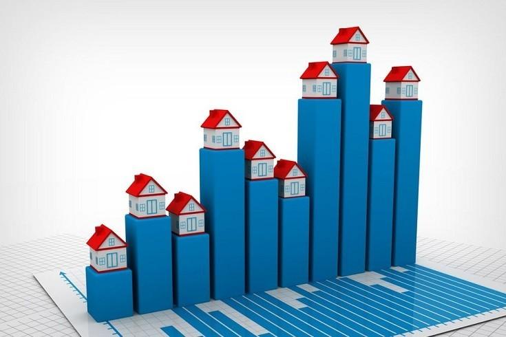 sube-precio-vivienda