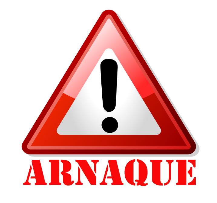 ob_4995e3_arnaque