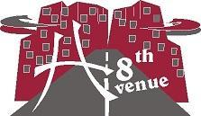 8thavenue logo (1)